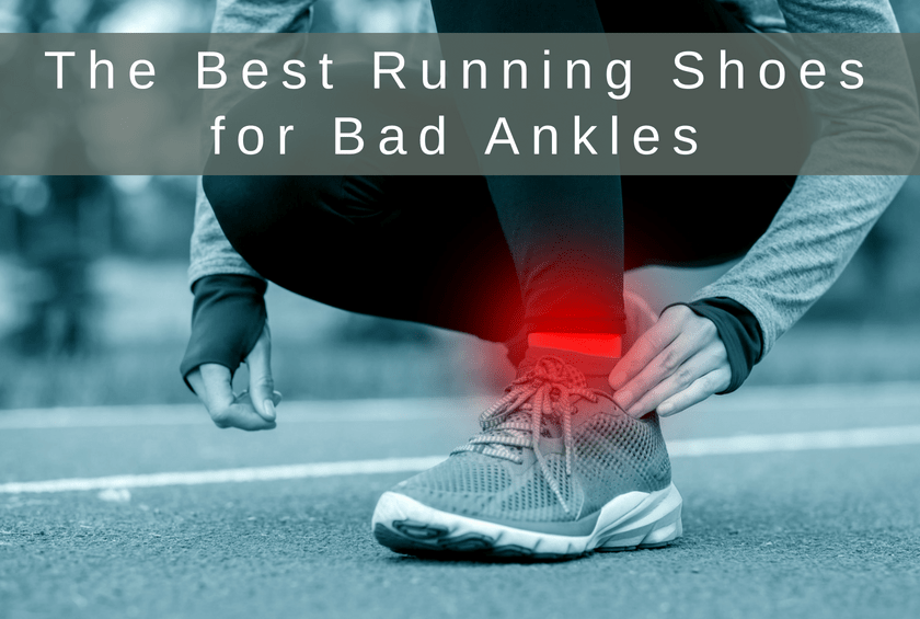 Best Running Shoes for High Arches in 2019 The Wired Runner