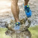 How to Dry Running Shoes Without Ruining Them?