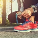 How Tight Should Running Shoes Be