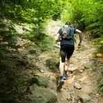 Do I Need Trail Running Shoes?
