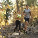 What to Look for in Trail Running Shoes: A Buying Guide