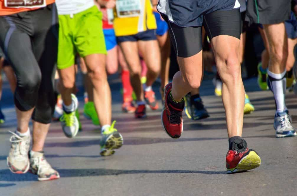 How to Tell Pronation from Shoe Wear and Other Effective Ways