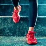 Neutral vs Stability Running Shoes: Which Is Better?