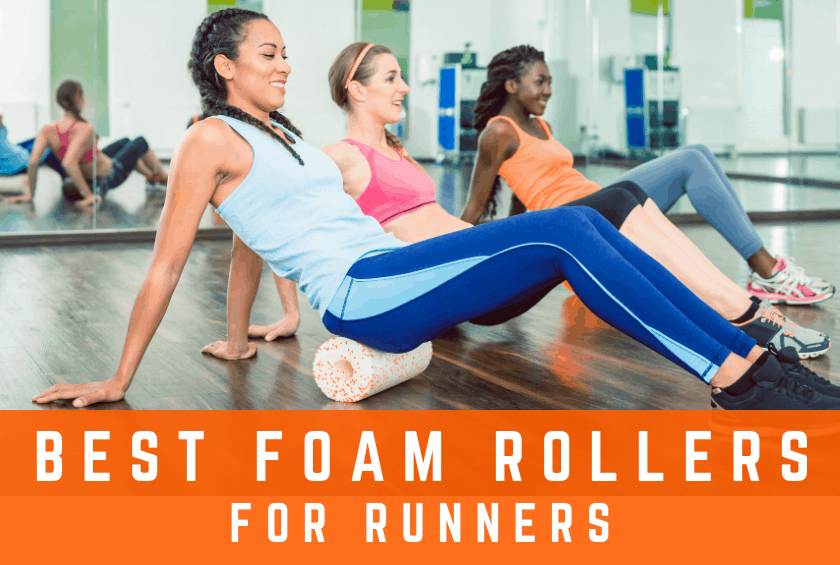Best-Foam-Rollers-for-Runners.png