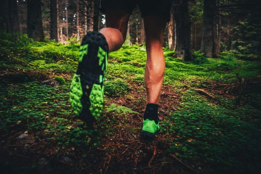 Zero Drop vs Regular Running Shoes: Which Is Better?