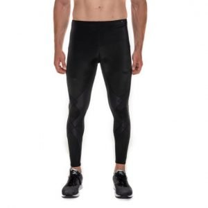 40f9e51667ea9 The Best Men's Running Tights in 2019 - The Wired Runner