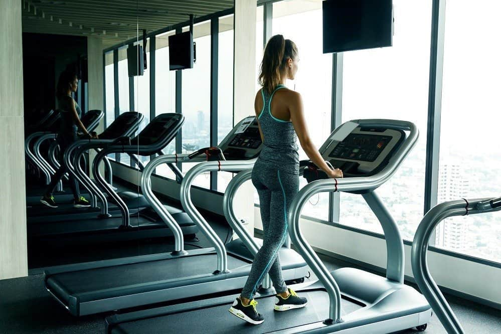 How Accurate Are Treadmill Calorie Counters: What You Need to Know