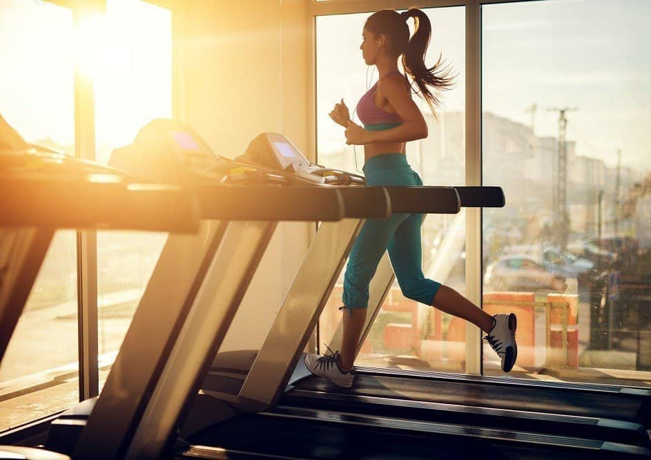 What Burns More Calories Treadmill or Elliptical?