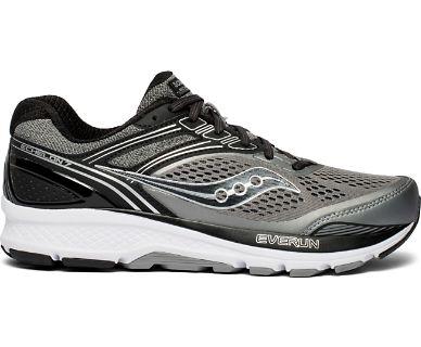 best new balance shoes for orthotics