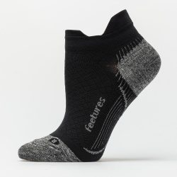 The Best Running Socks and Sleeves for Plantar Fasciitis in