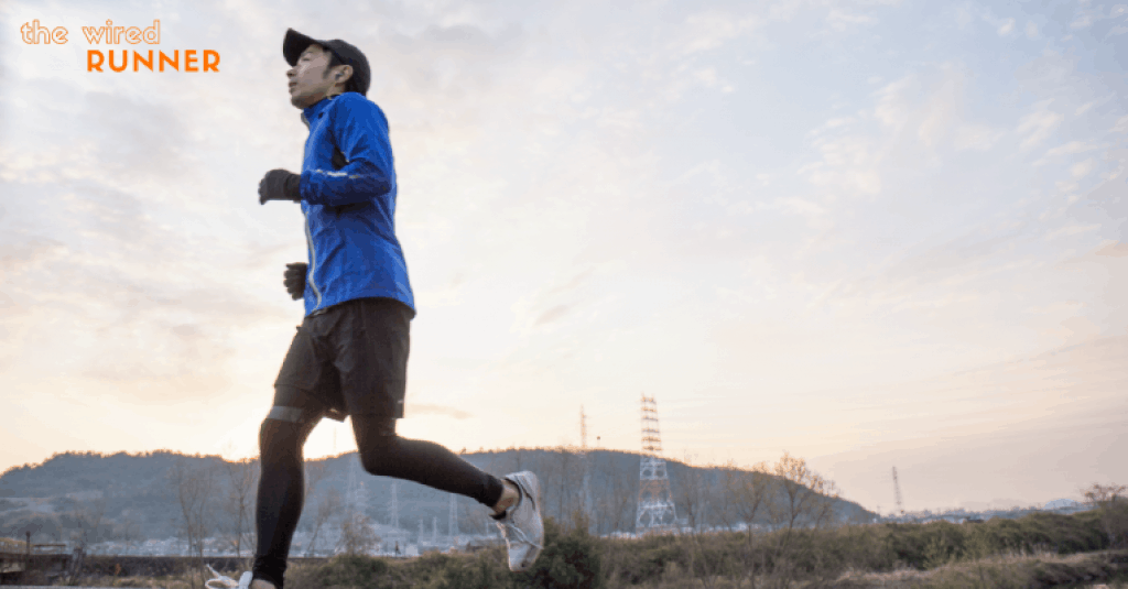 Is It Time to Hire an Online Running Coach