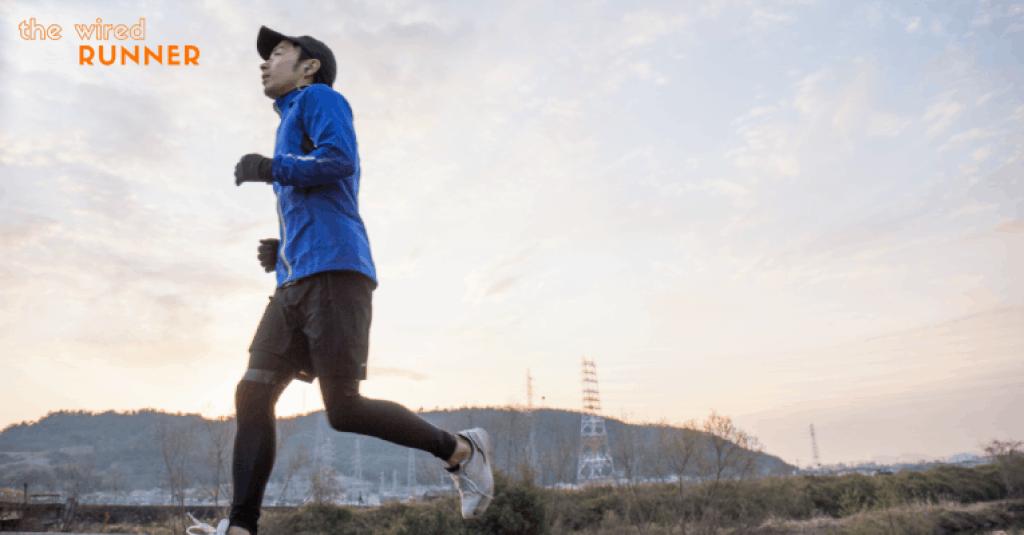 ¿Es hora de contratar a un entrenador de running en línea?