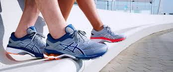 asics brooks