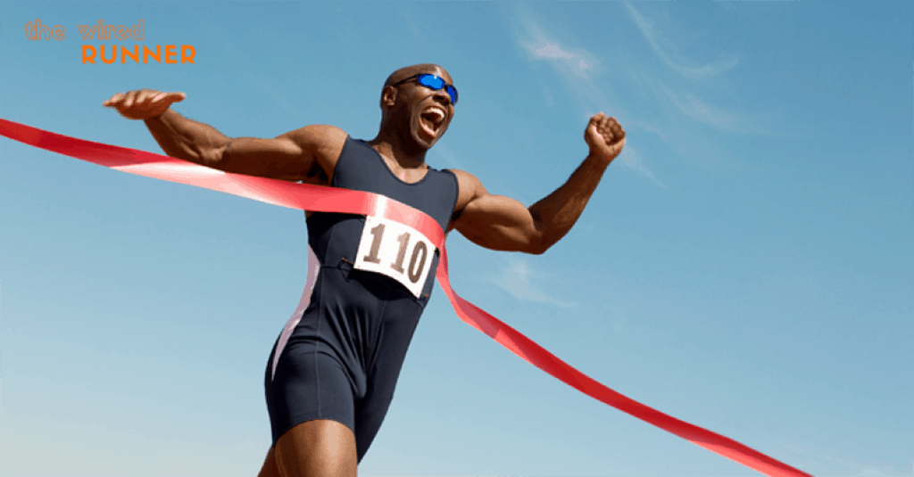 5k virtual race 1024x535 - How To Get A Permit For A 5k Race