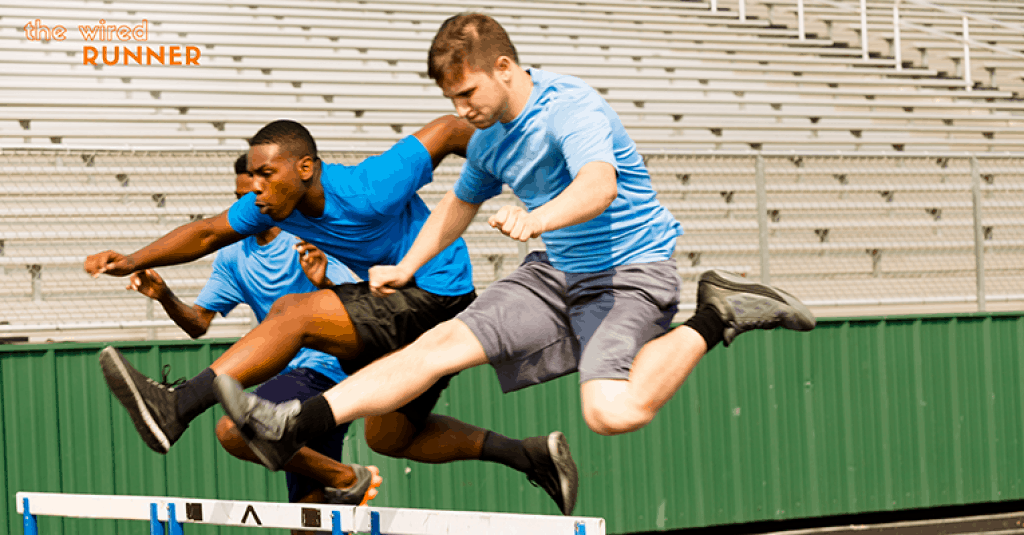 All About Track Season Track and Field Tips for Beginner Athletes
