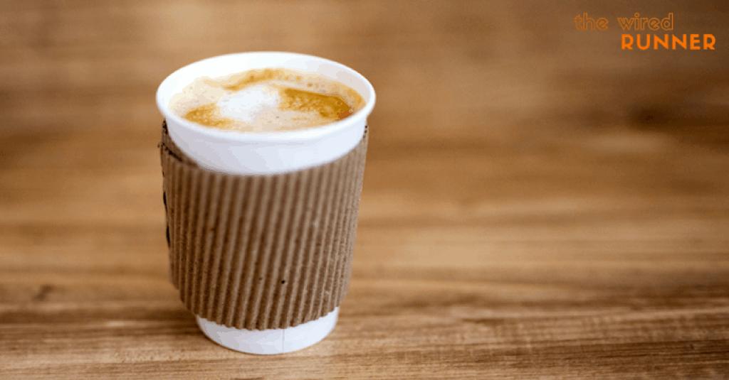 Caffeine Before Workout Benefits