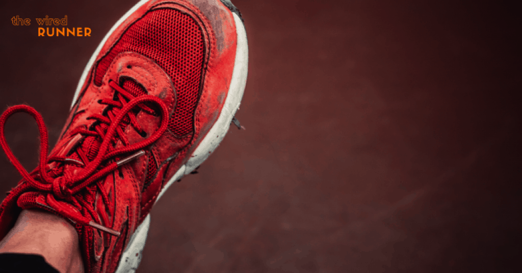 How To Deodorize Shoes and Fresh