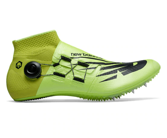 Best Sprint Spikes for Track in 2020