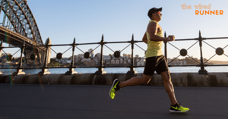 Pros And Cons Of Running Without Socks