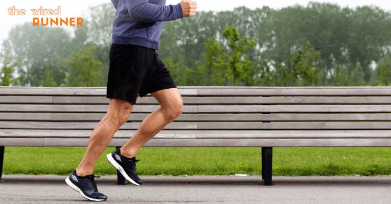 To Break In Running Shoes