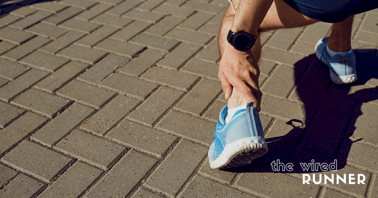 How To Prevent And Treat Achilles Tendonitis The Wired Runner