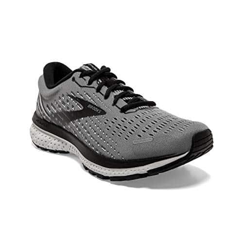 The Best Running Shoes for Shin Splints