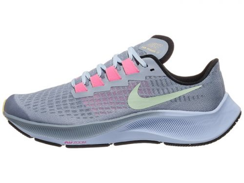 coolest nike womens shoes