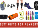 Best Gifts For Runners in 2018