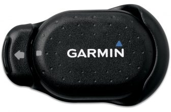 Garmin Foot Pod