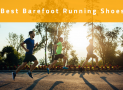 Best Barefoot Running Shoes in 2019