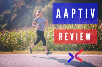 Aaptiv Review: Running and Fitness Classes In Your Pocket