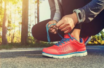 How Tight Should Running Shoes Be: Tying Up Loose Ends