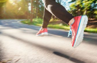 How Long Do Running Shoes Last: Be A Better Consumer