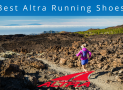 Best Altra Running Shoes in 2019