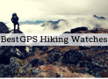 Best GPS Watches for Hiking in 2018