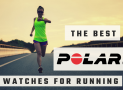 Best Polar Watches for Running in 2018