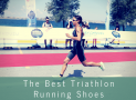 The Best Triathlon Running Shoes in 2018
