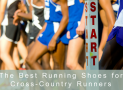 The 10 Best Running Shoes for Cross-Country Runners in 2019