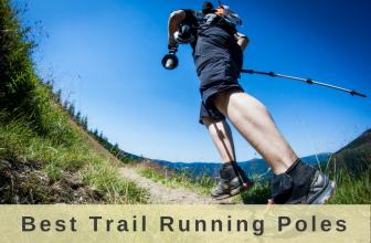 Best Trail Running Poles in 2018