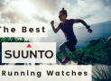 Best Suunto Watches for Running in 2018