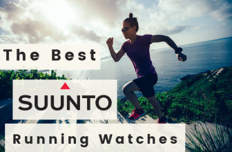 Best Suunto Watches for Running in 2018