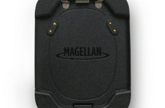 Magellan Switch Battery Extender