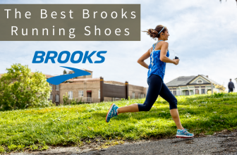 The Best Brooks Running Shoes in 2018
