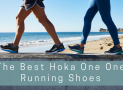 The Best Hoka One One Running Shoes in 2018
