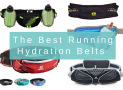 The Best Running Hydration Belts in 2018