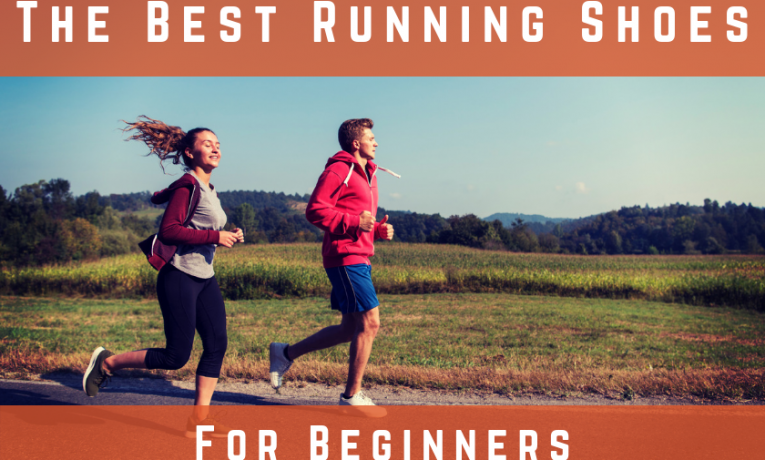 The Best Running Shoes for Beginners in 2019