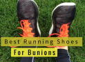 The Best Running Shoes for Bunions in 2019