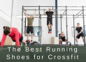 The Best Running Shoes for CrossFit in 2018