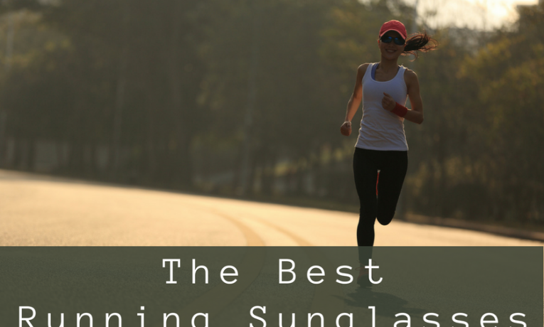 The Best Running Sunglasses in 2018