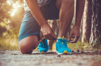 What Is a Neutral Running Shoe: The Basics of Buying Neutral Running Footwear